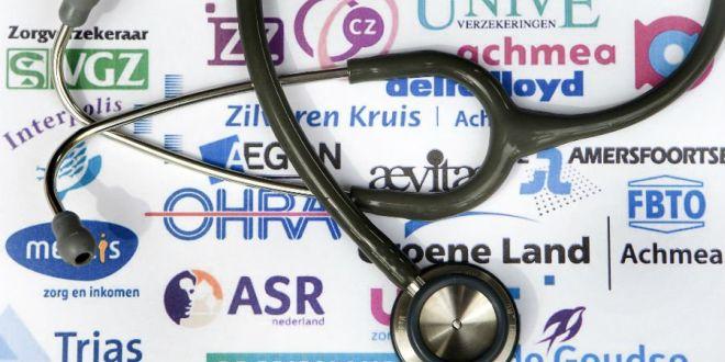 3 tips voor de goedkoopste zorgverzekering in 2020