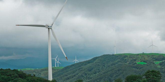 Record aantal consumenten stapt over van energieleverancier
