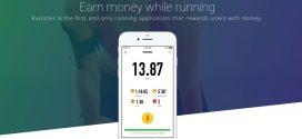Geld verdienen met Hardlopen