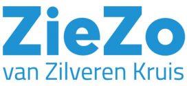 ZieZo in 2017 de Goedkoopste Zorgverzekeraar met € 885 eigen risico