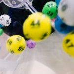Geld verdienen met loterijen