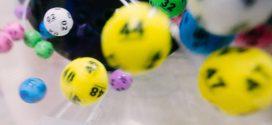 Gegarandeerd geld verdienen met loterijen